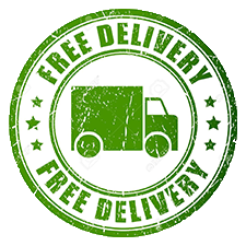 FreeDelivery1