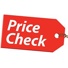 PriceCheck-Logo.jpg