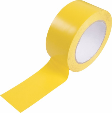 Oil Amp Additives Tape Sello Floor Marker 48x33m 20 Was