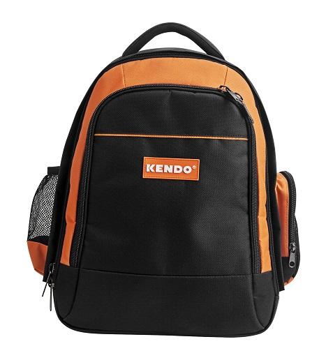 Tool Bag Backpack Type Kendo