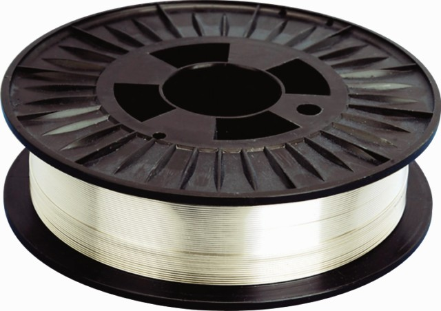MATWELD MIG WIRE ER 308LSI 1.2MM 15KG   Go Green Store
