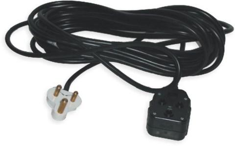 Peachy Extension Janus Plug 10M Cord Go Green Store Wiring 101 Akebretraxxcnl