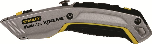 KNIFE STANLEY XTREME TWIN BLADE 10-789